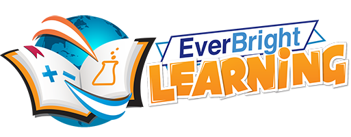 EverBright Learning